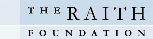 RAITH Foundation